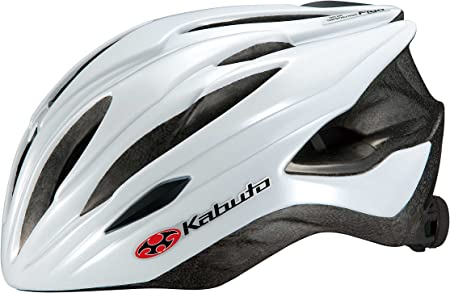 OGK KABUTO(オージーケーカブト) ヘルメット FIGO