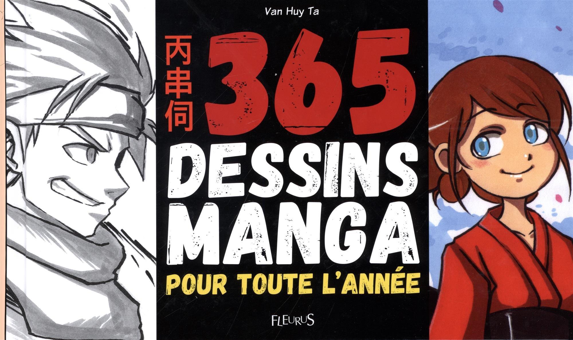 Dessin Animaux Kawaii 365