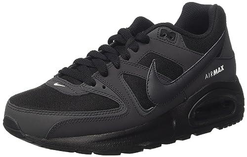great fit fe84e 5456c Nike Air Max Command Flex (GS), Scarpe Running Bambino  Amazon.it  Scarpe e  borse