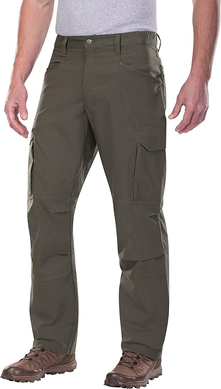 Vertx Men's Fusion Lt Stretch Tacical Pants