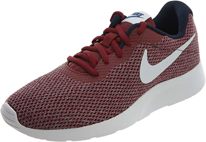| Nike Tanjun SE Men's Shoes | Shoes