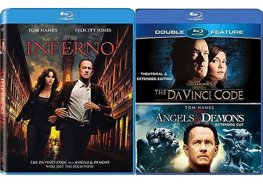 Original soundtrack angels & demons (hans zimmer) catalog.