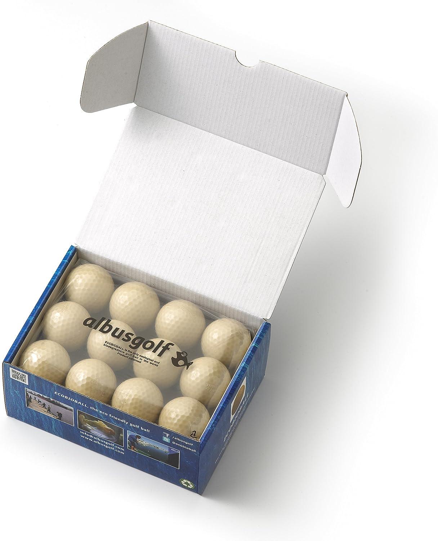 18+ Cheap biodegradable golf balls information