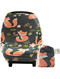 Amazon Com Nursing Covers Baby Products