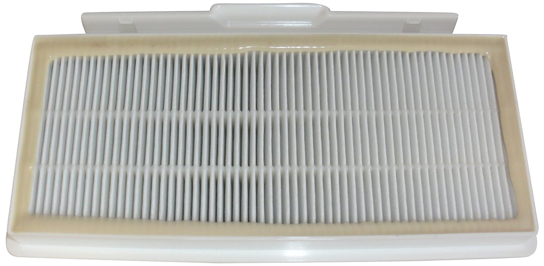 HEPA-Filter geeignet für Siemens VSZ6GPX1//04