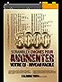 5000 Scramblex Enigmes Pour Augmenter Votre QI - Niveau Facile (FRENCH IQ BOOST PUZZLES Book 1) (English Edition)