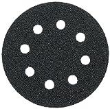 Fein 63717227010 Abrasive Set 4 Each 60/80/120/180