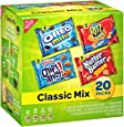 Nabisco Classic Cookie and Cracker Mix