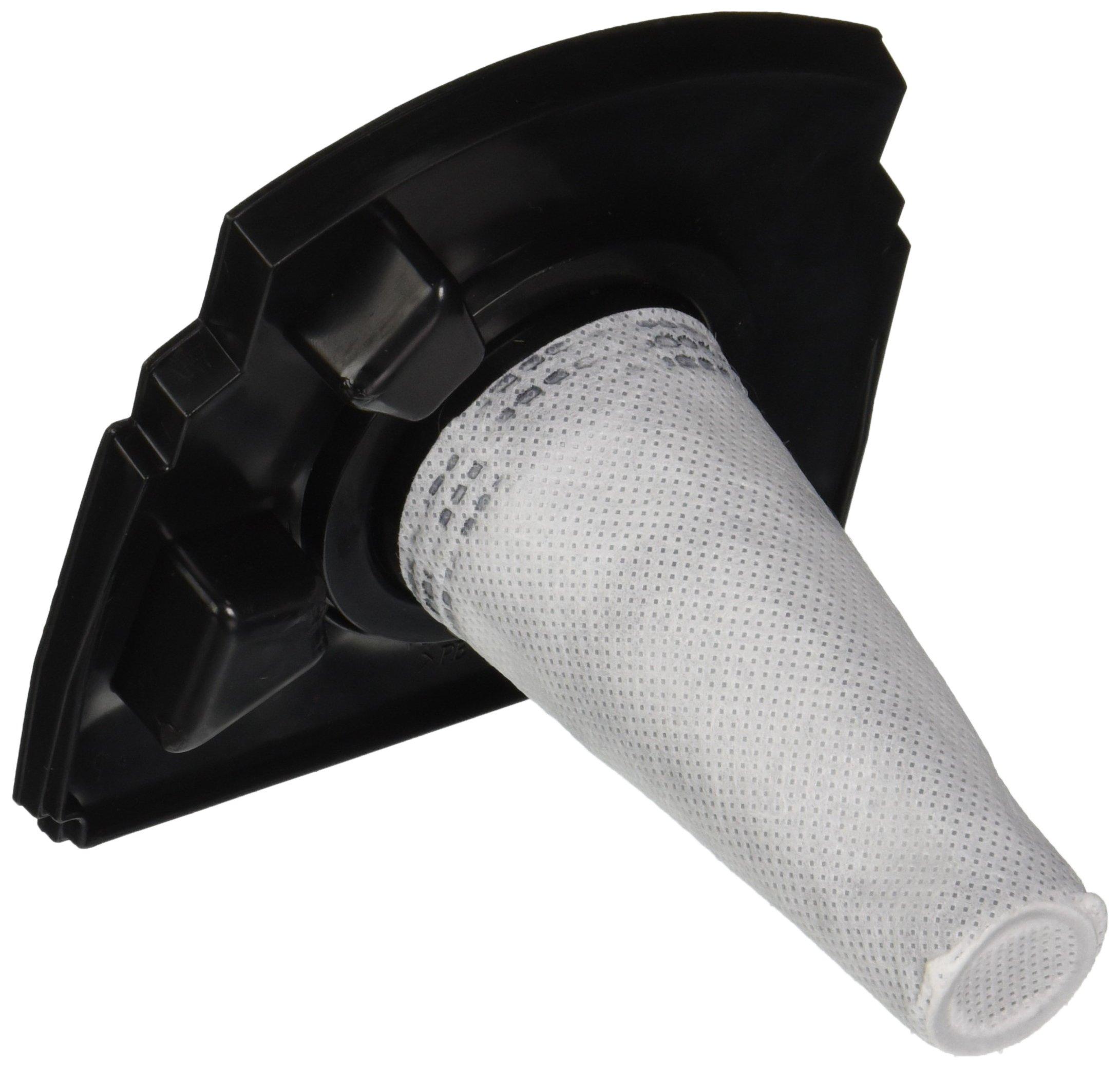BLACK+DECKER DBSVF10 Dustbuster Stick Vac Replacement Filter
