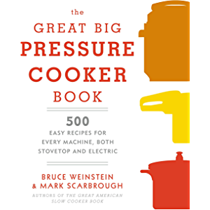 Amazon.com: Pressure Cooker Perfection: 100 Foolproof Recipes That ...