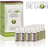 Alcachofa de Laon Artichaut, TV Originelle, vous aide à perdre du poids naturellement.