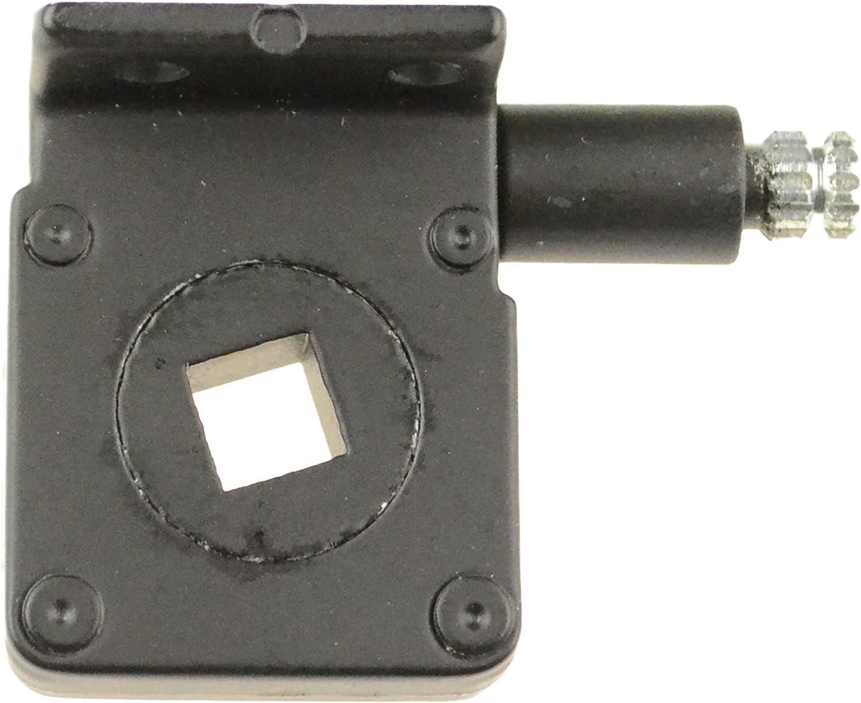 Se-Gi .5067 Torque for Operator Bar Assembly