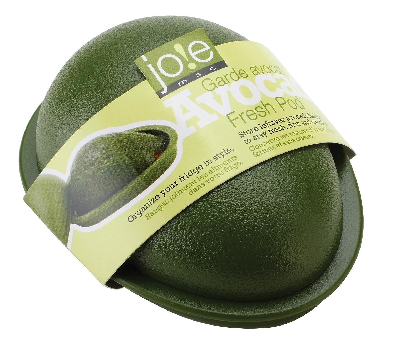 Joie M122499 - Guarda Aguacate: Amazon.es: Hogar