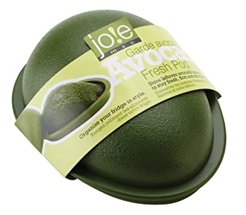 Joie Fresh Pod Avocado Saver