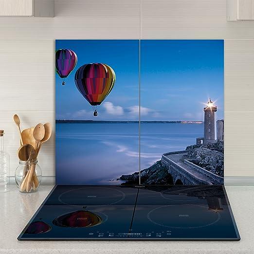 Diseño Home 4U Cubiertas Tabla de Cortar designersgroup ...