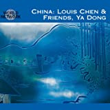 China - the Sound of Silk and Bamboo