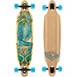 Sector 9 Lookout Complete Skateboard, Assorted