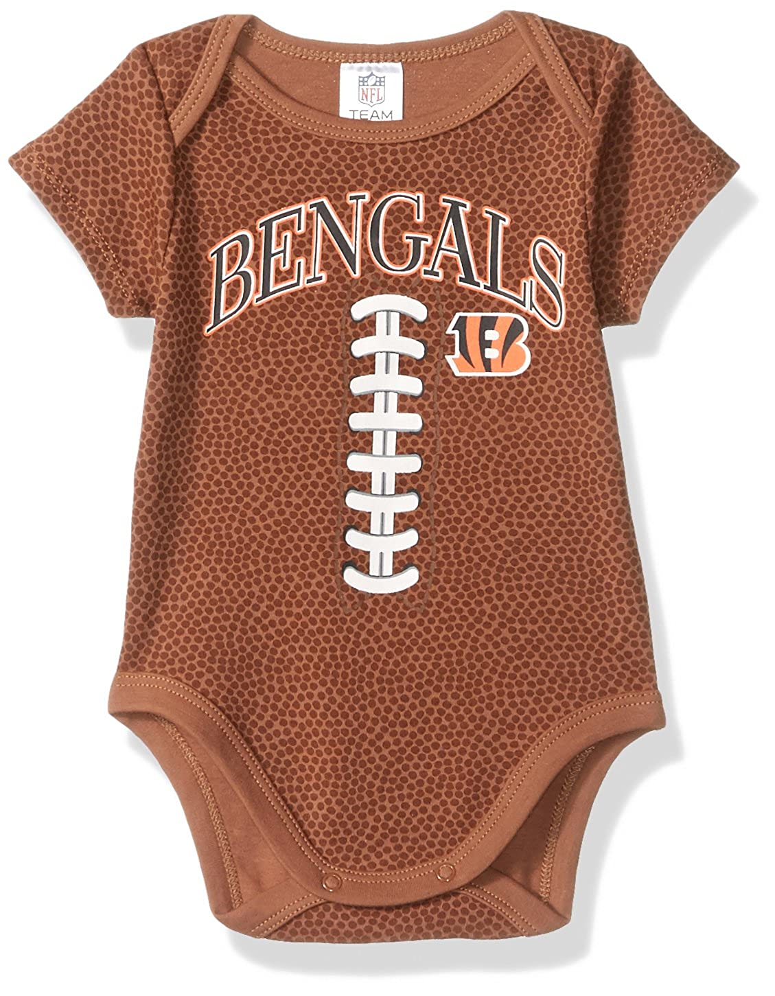 NFL Football Bodysuit