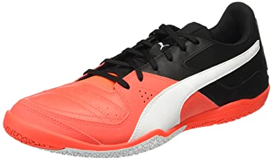 b4d5e4a686c9 Puma Men s Gavetto Sala Indoor Multisport Court Shoes  Buy Online at ...