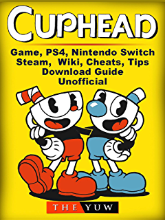 cuphead and mugman game download