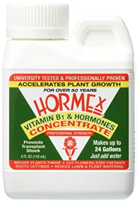 best-rooting-hormone-Hormex-HC1204-Liquid-Concentrate