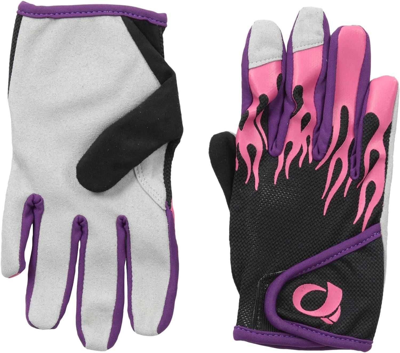 Ride Kids MTB Gloves Pearl Izumi