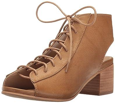 3a8cf998d00 Amazon.com | Sbicca Women's Hogan Heeled Sandal | Heeled Sandals