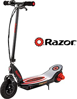 Amazon.com: Razor E100 – Patinete elé ...