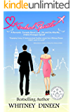 Kindred Spirits: A Romance About Love, Life, and the Afterlife . . . (Mimi Chronicles Book 3)