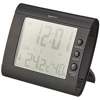 AmazonBasics - Digitales Thermo-Hygrometer