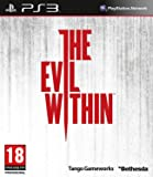 The Evil Within [Importación Inglesa]