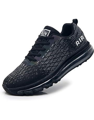 outlet sale better Amazon.fr : Chaussures - Athlétisme : Sports et Loisirs