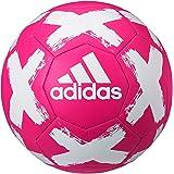 adidas Starlancer V CLB, Team Shock Pink/ White