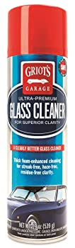 Griot's Garage Ultra-Premium Car Window Cleaner