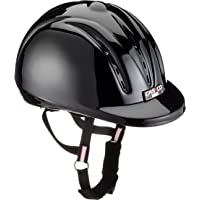Casco Kinder Reithelm Youngster