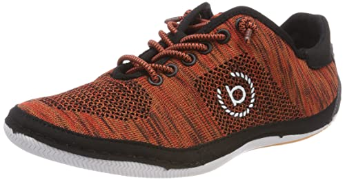 bugatti Herren 321480026900 Sneaker Low top