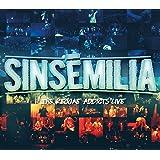 Reggae Addicts Live/Inclus DVD