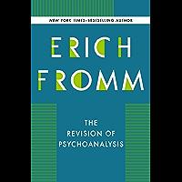 The Revision of Psychoanalysis (English Edition)