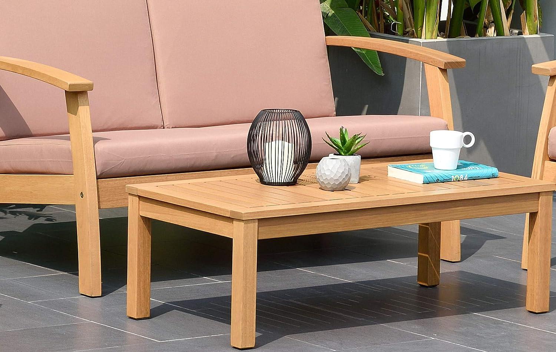 Amazon.com: Brampton Richmond - Juego de muebles para ...