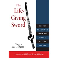 Life-Giving Sword, The