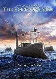 The Emperor's Men 6: Emperor