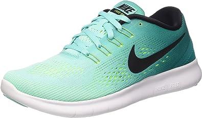 NIKE 831509-300, Zapatillas de Trail Running para Mujer: Amazon.es: Zapatos y complementos