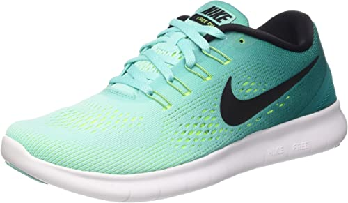 NIKE 831509-300, Zapatillas de Trail Running para Mujer: Amazon.es ...