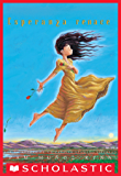 Esperanza renace (Esperanza Rising) (Spanish Edition)