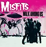 Walk Among Us (140 Gram Vinyl)
