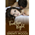 Treat her Right (Treats to Tempt You Book 2)