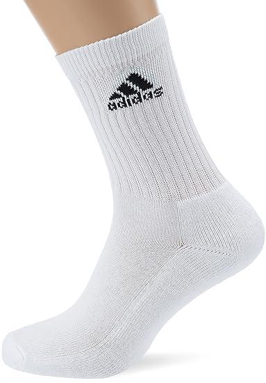 calcetines largos adidas original