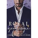 Royal Gentleman