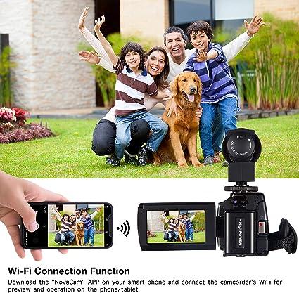 KOT 534K product image 2