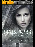 Sabores Mortais: Trilogia das Cartas Vol. 3